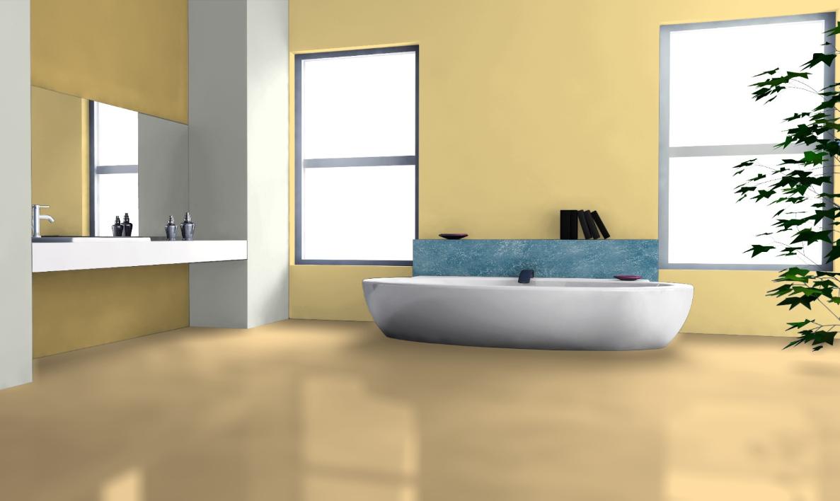 maler gall gmbh farbgestaltung. Black Bedroom Furniture Sets. Home Design Ideas